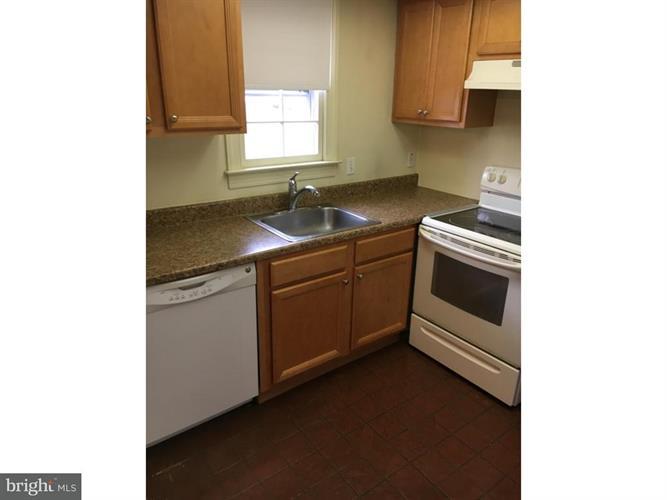 505 Yardley Commons 505l, Yardley, PA - USA (photo 2)