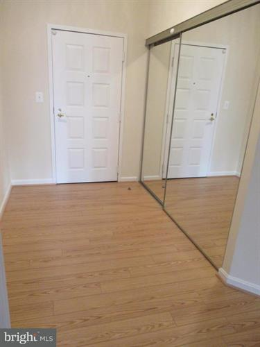 2901 Leisure World Boulevard S 114, Silver Spring, MD - USA (photo 3)