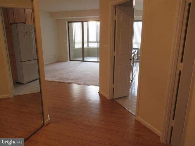 2901 Leisure World Boulevard S 114, Silver Spring, MD - USA (photo 4)