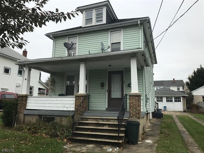 407 Firth St 2, Phillipsburg, NJ - USA (photo 1)