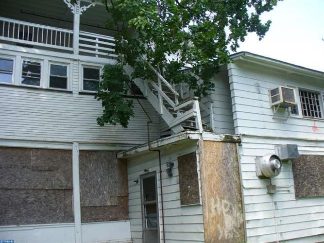 106 E Broad St, Burlington, NJ - USA (photo 5)