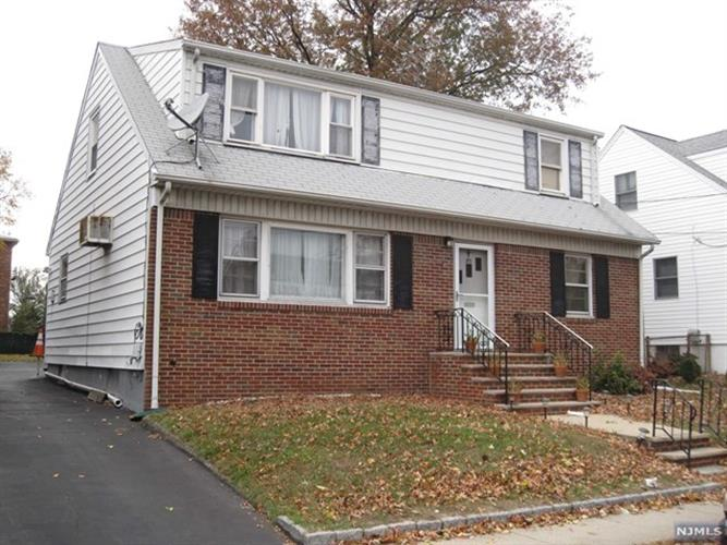 83 Frederick Street, Belleville, NJ - USA (photo 1)