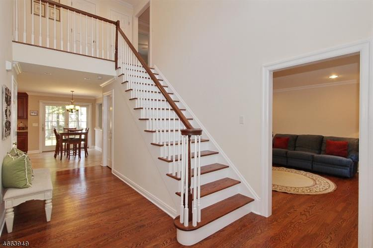 25 Orion Rd, Berkeley Heights, NJ - USA (photo 3)