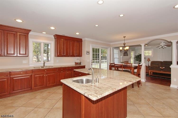 25 Orion Rd, Berkeley Heights, NJ - USA (photo 5)