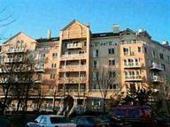 207 Shearwater Ct West, Unit #65 65, Jersey City, NJ - USA (photo 1)