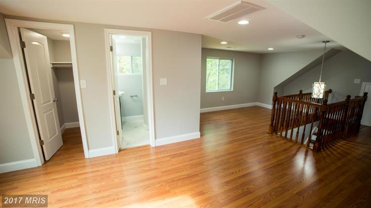 705 Guilford St, Silver Spring, MD - USA (photo 5)