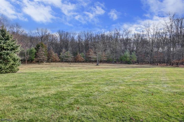 3 Emerald Valley Ln, Bernards Township, NJ - USA (photo 3)