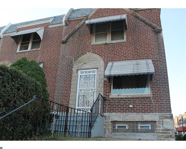 631 E Courtland St, Philadelphia, PA - USA (photo 1)