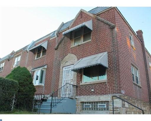 631 E Courtland St, Philadelphia, PA - USA (photo 2)