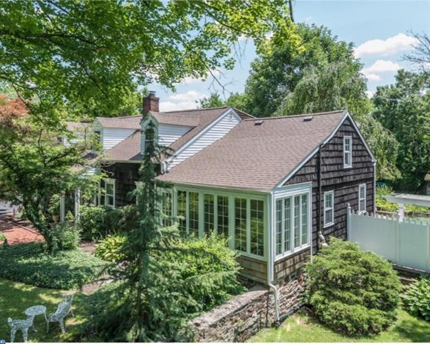 726 Forest Grove Rd, Furlong, PA - USA (photo 2)
