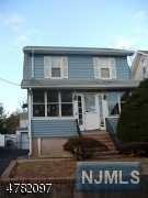 23 Ward Place, Montclair, NJ - USA (photo 1)
