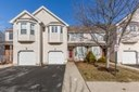 21 E Burgess Dr, Piscataway, NJ - USA (photo 1)
