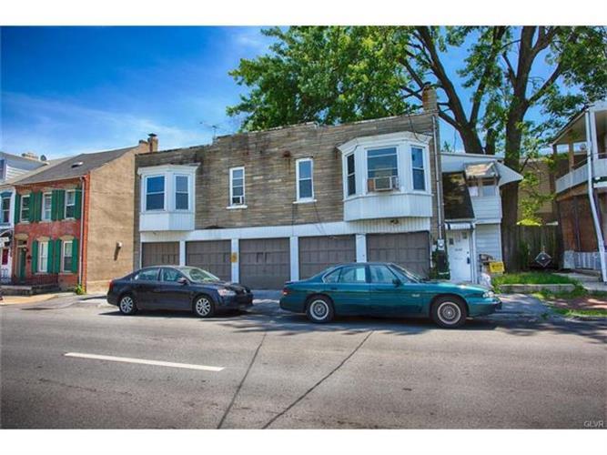 1042 West Chew Street, Allentown, PA - USA (photo 1)
