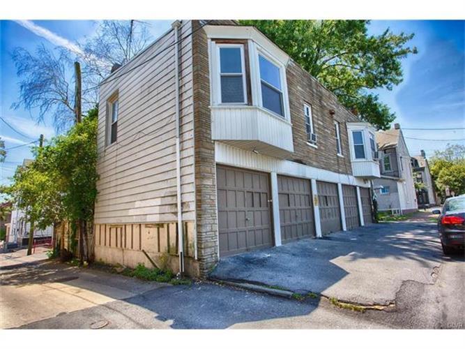 1042 West Chew Street, Allentown, PA - USA (photo 2)