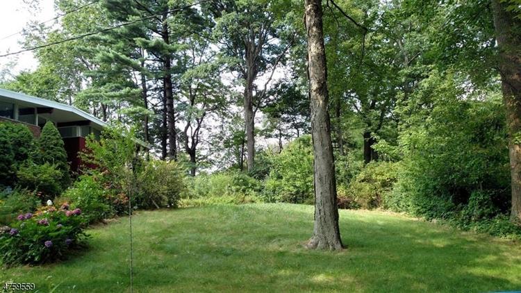 13 Lake Shore Dr, West Milford, NJ - USA (photo 3)