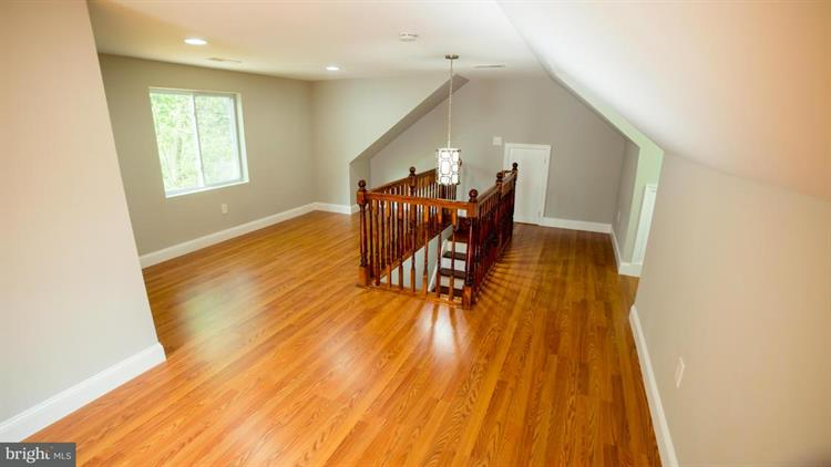 705 Guilford Street, Silver Spring, MD - USA (photo 3)