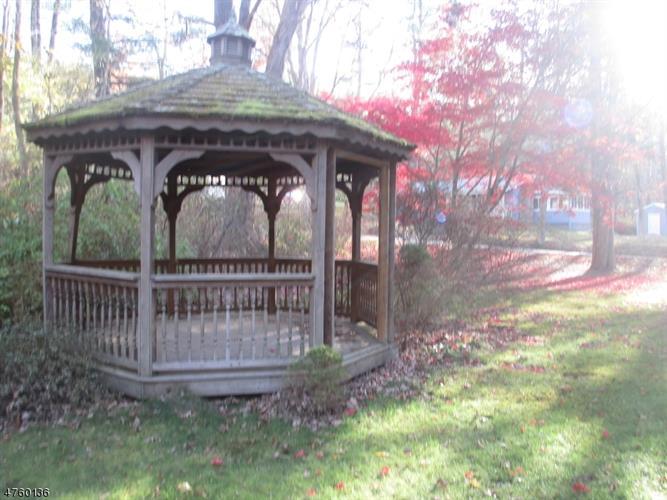 22 Old Mashipacong Rd, Branchville, NJ - USA (photo 4)