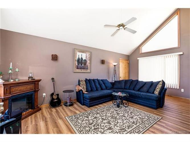 1031 Montauk, Lacey Township, NJ - USA (photo 4)