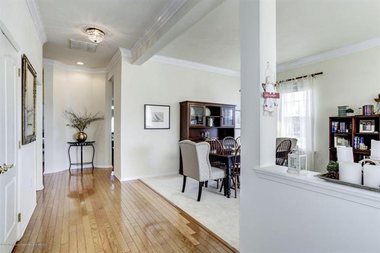 1571 Tanner Avenue, Manasquan, NJ - USA (photo 3)