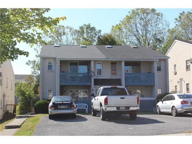 1328 South Fountain Street, Allentown, PA - USA (photo 2)