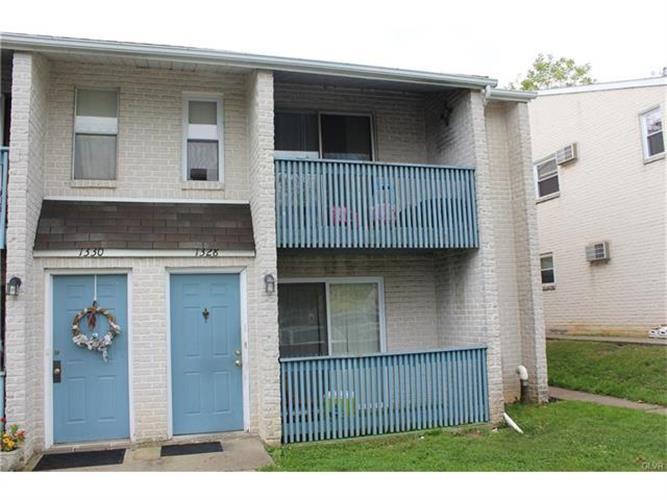 1328 South Fountain Street, Allentown, PA - USA (photo 3)