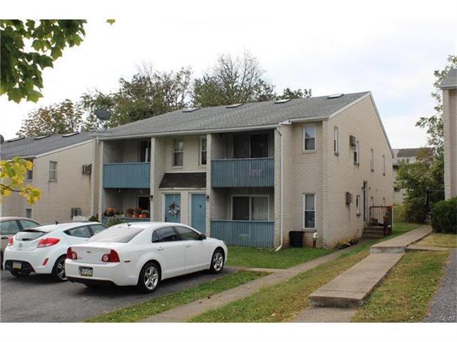 1328 South Fountain Street, Allentown, PA - USA (photo 4)