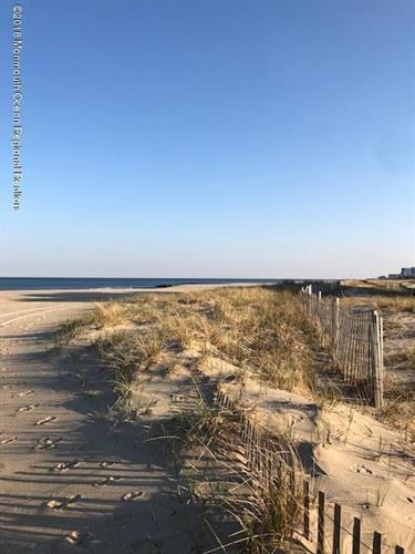 432 Ocean Boulevard 110, Long Branch, NJ - USA (photo 1)