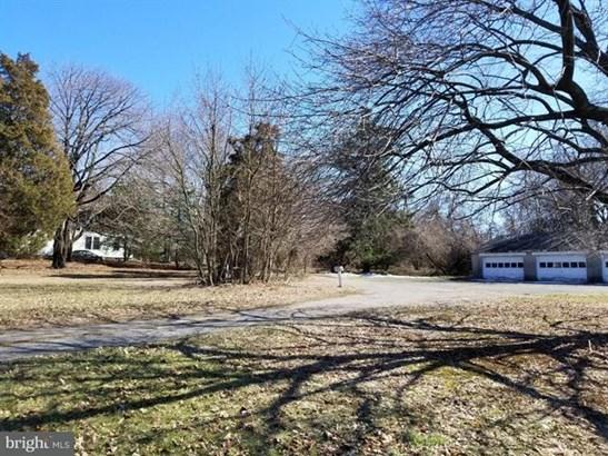 370 Beverly Rancocas Road, Willingboro, NJ - USA (photo 3)