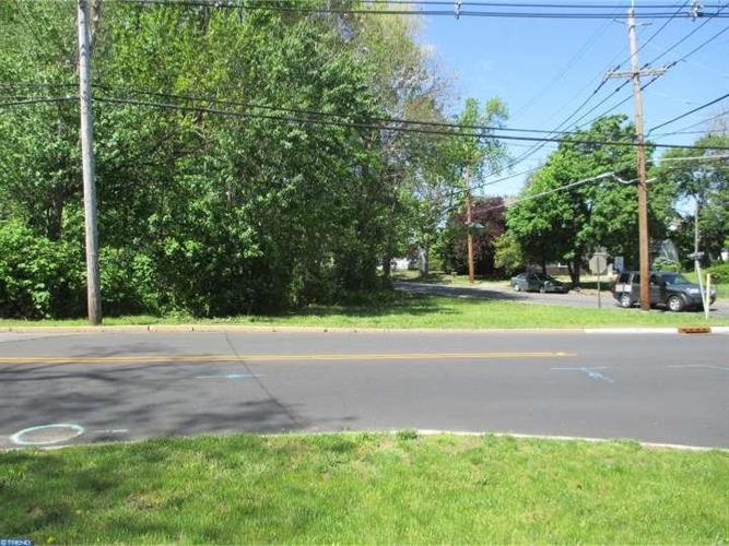 1:2 Wood St, Burlington, NJ - USA (photo 2)