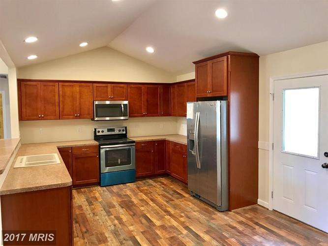 1157 Granny Smith Rd, Linden, VA - USA (photo 3)