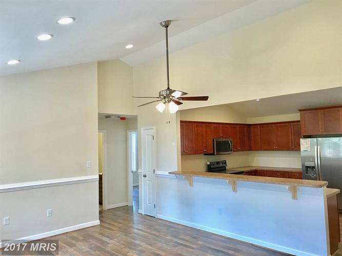1157 Granny Smith Rd, Linden, VA - USA (photo 4)