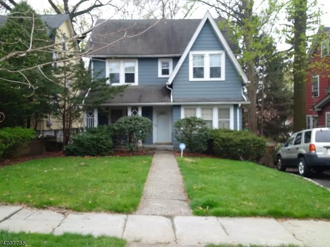 38 Clarendon Pl, Bloomfield, NJ - USA (photo 1)