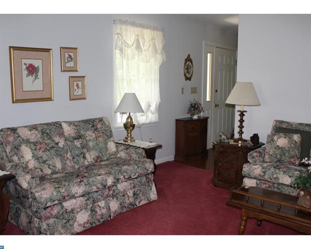 1027 Ridgeview Dr, Orwigsburg, PA - USA (photo 4)