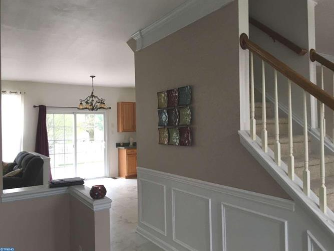 126 Newport Cir, Atglen, PA - USA (photo 3)