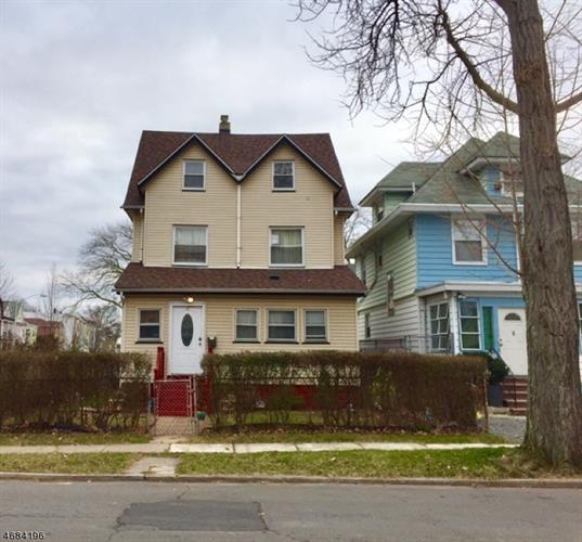 2 Emerson, East Orange, NJ - USA (photo 1)