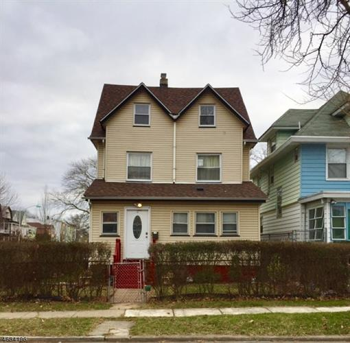 2 Emerson, East Orange, NJ - USA (photo 2)
