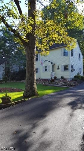 522 Mansel Dr, Roxbury, NJ - USA (photo 2)