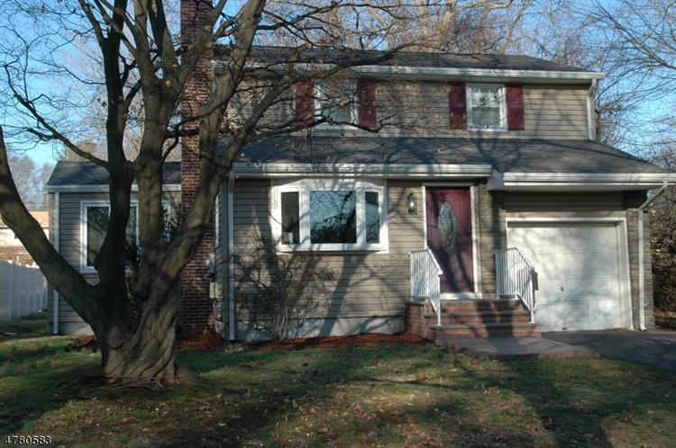 174 Willow Ave Ext, North Plainfield, NJ - USA (photo 1)