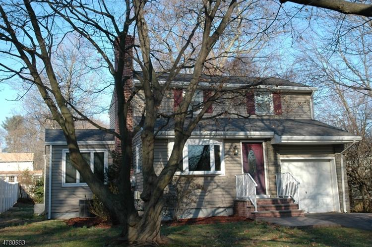174 Willow Ave Ext, North Plainfield, NJ - USA (photo 2)