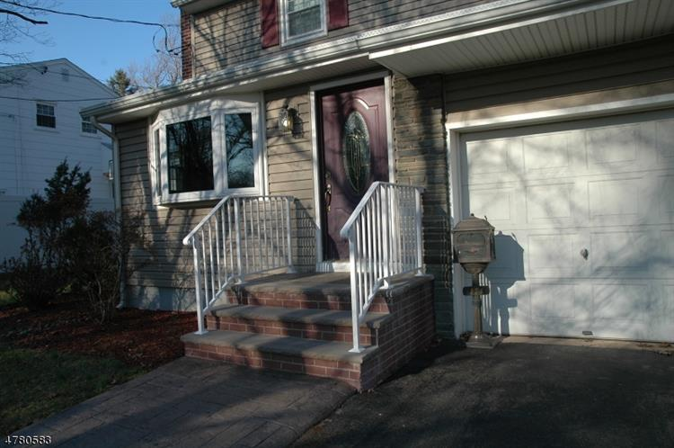 174 Willow Ave Ext, North Plainfield, NJ - USA (photo 3)