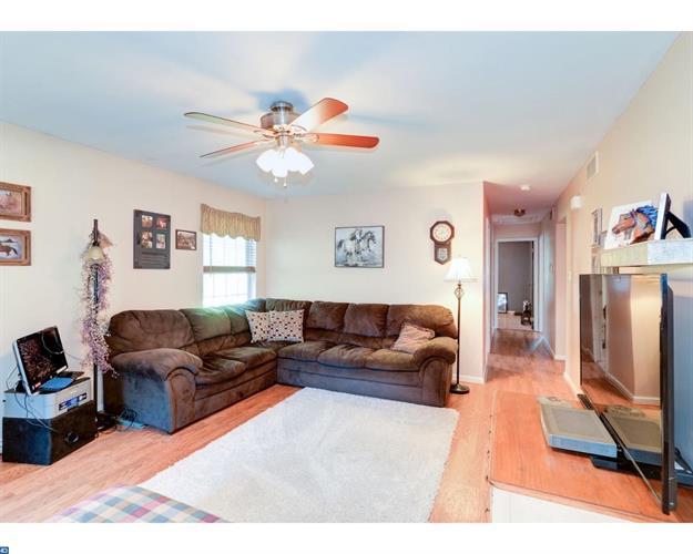 238 Vineyard Rd, Atco, NJ - USA (photo 2)