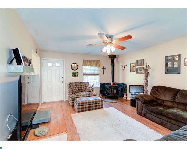 238 Vineyard Rd, Atco, NJ - USA (photo 3)