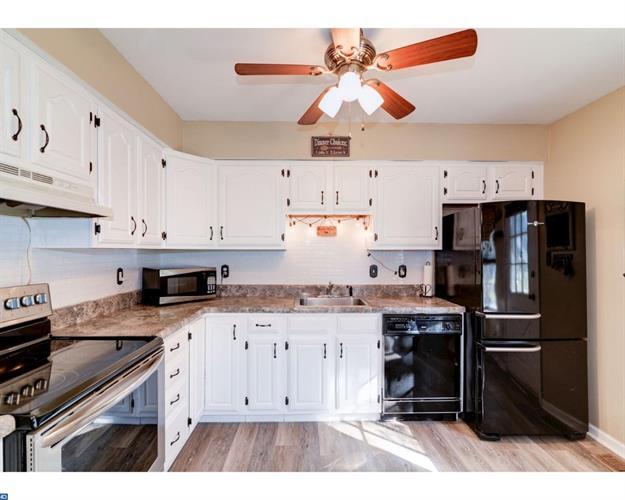 238 Vineyard Rd, Atco, NJ - USA (photo 5)
