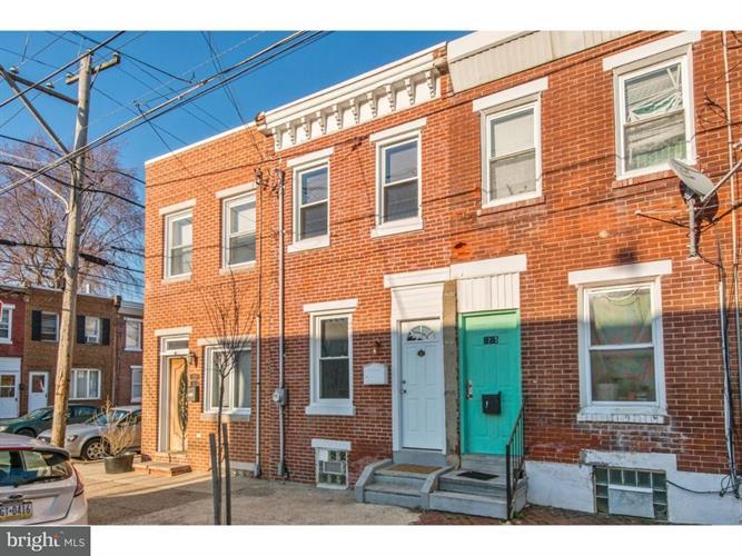 2203 E Letterly Street, Philadelphia, PA - USA (photo 1)
