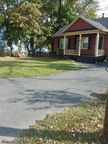 133 W Warren St, South Bound Brook, NJ - USA (photo 1)