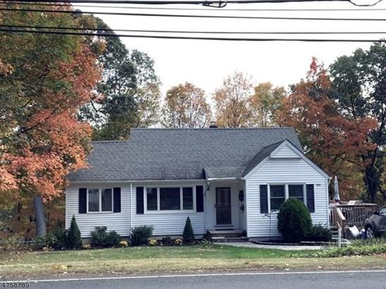 270 Kinderkamack Rd, Hillsdale, NJ - USA (photo 1)