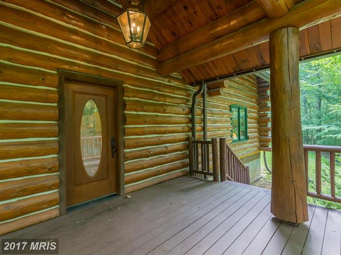 9120 Morla Woods Pl, Nokesville, VA - USA (photo 2)