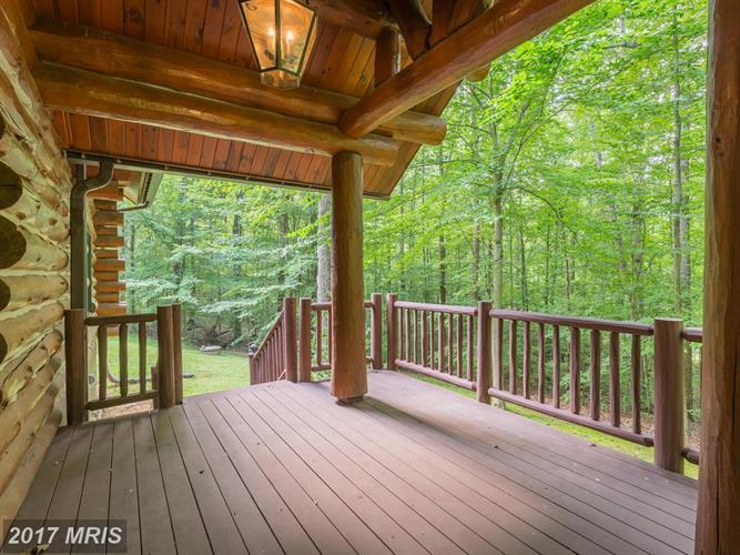 9120 Morla Woods Pl, Nokesville, VA - USA (photo 3)