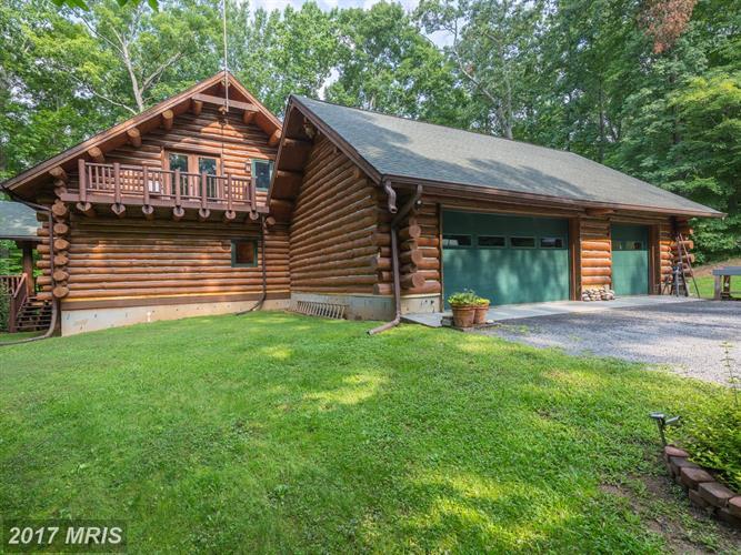 9120 Morla Woods Pl, Nokesville, VA - USA (photo 5)