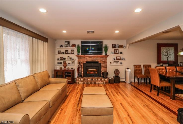 80 Clover Hill Rd, Flemington, NJ - USA (photo 4)